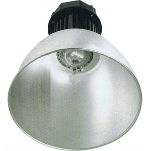 LED Armaturer/LED Lampor - NEEXLITE