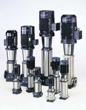 vertikal flerstegs centrifugalpump grundfos crn 64 tr dg rdsteknik ab v xthus v xthusteknik. Black Bedroom Furniture Sets. Home Design Ideas