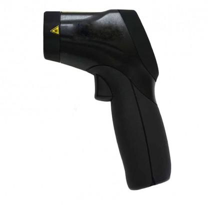 Temperaturmätare infraröd ST20 - Trädgårdsteknik AB - växthus ... 5990177035a0b