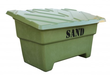 köpa sand sandlåda