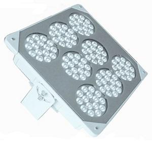 Belysning Webbutik : Led belysning watt ip flänskylning trädgårdsteknik ab